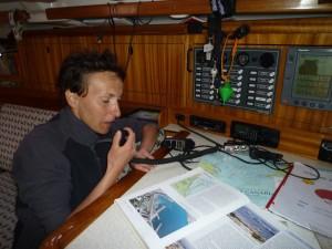 szkolenia_radiooperator