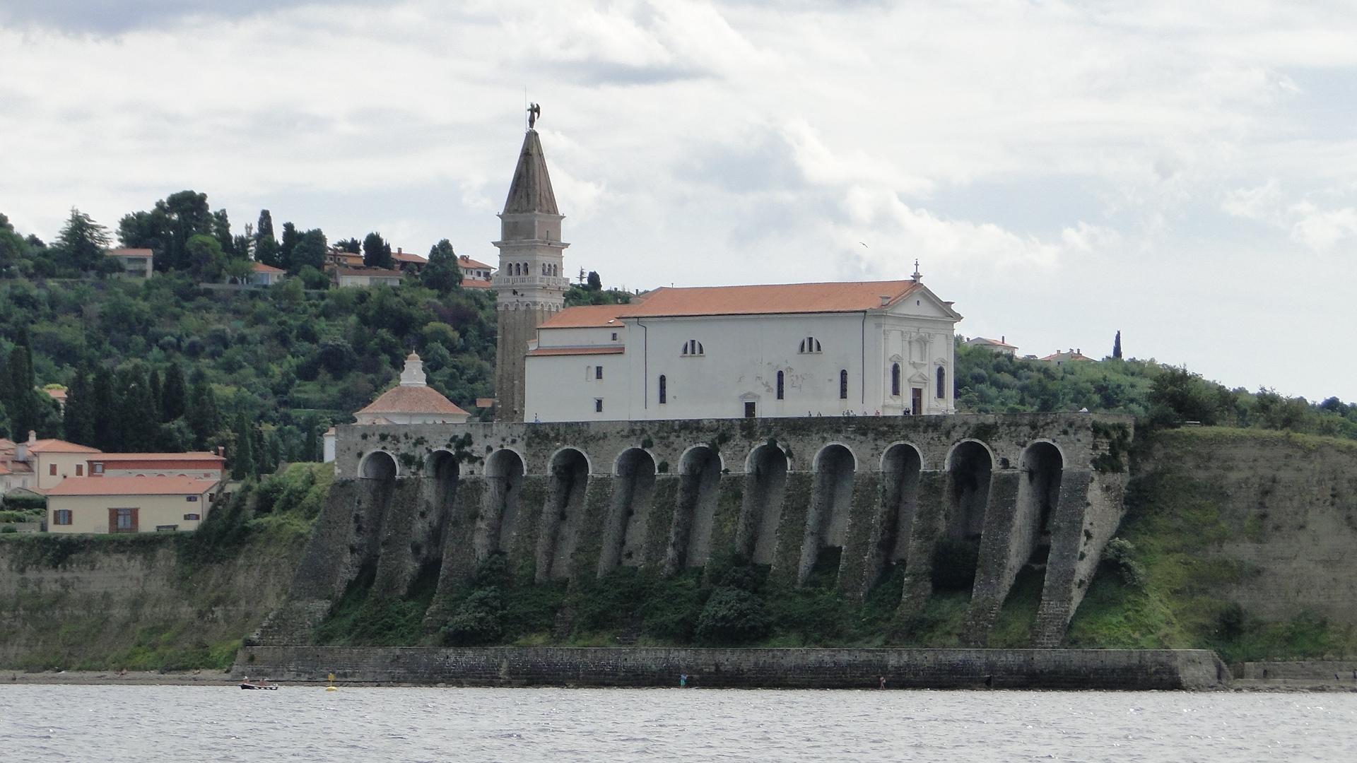 Rodzinine po Adriatyku