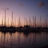 Rodney Bay (St. Lucia)