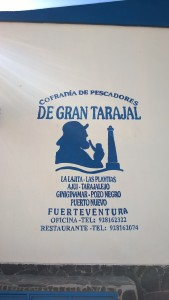 Gran Tarajal (Fuerteventura)