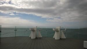 w Pto Castillo (Fuerteventura)