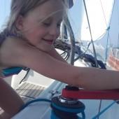 Marta (6 lat)