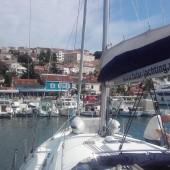 Vrsar, Chorwacja