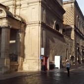 stare miasto na Malcie na pewno trzeba zobaczyć!