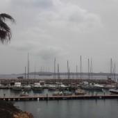 Marina Mgarr (Gozo)