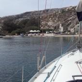 IX-xini (Gozo)