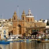 Malsaxlokk (Malta)