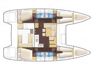 L400-3-en cours 2013