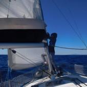 .. i to się w żeglarstwie najbardziej liczy!