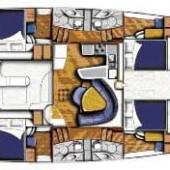 plan_Leopard45